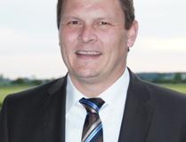 Günter Schlecht