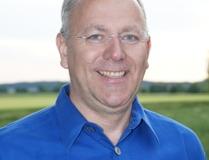 Theobald Frank
