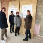 Tag der offenen Baustelle