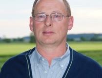 Alfred Völk