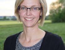 Daniela Weiß