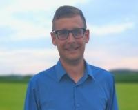 Jürgen Völk