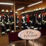 Feuerwache Gutenberg